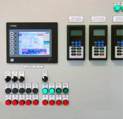 sistema-control-1